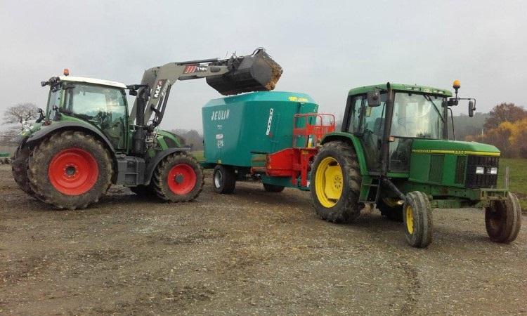 tracteur-pieces-agricoles