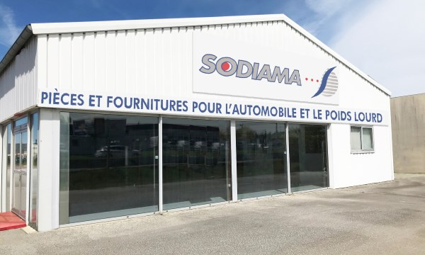 sodiama-cherbourg